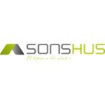SONS HUS